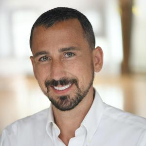 Sebastiano Tronchetti Provera