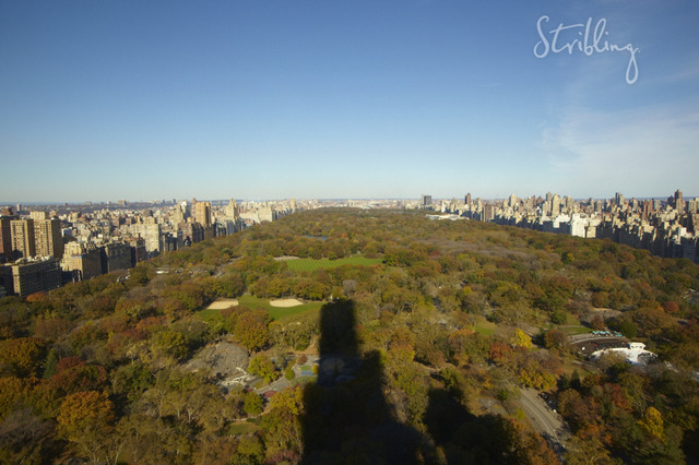 160 Central Park South, Unit 3903 Image #1