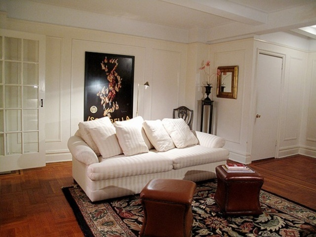 225 East 79th Street, Unit 4C Image #1