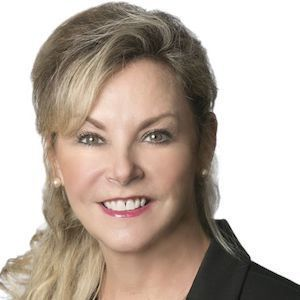 Suzy Peck, Agent in San Francisco - Compass