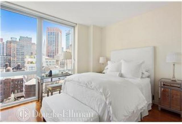 39 East 29th Street, Unit 21A Image #1