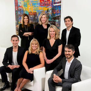 The Babbington Team,                     Agent in DC - Compass