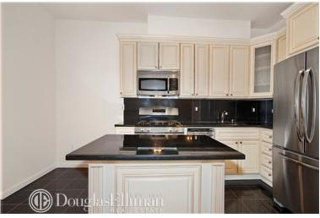 239 West 135th Street, Unit 1A Image #1