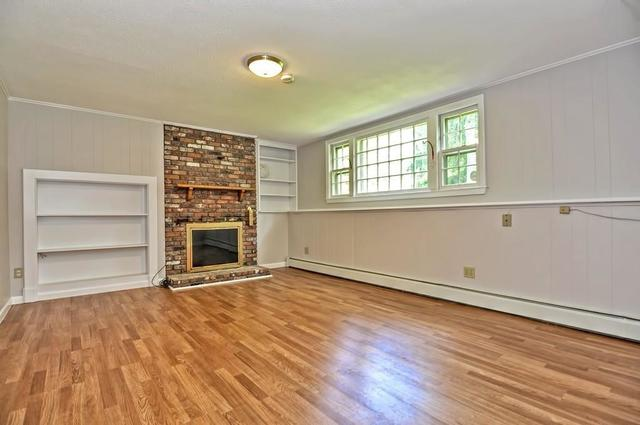 3 Hatch Road Acton, MA 01720