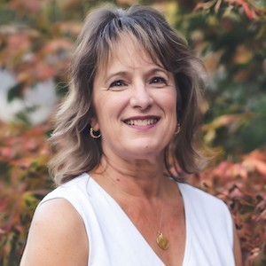 Sharon Vanni, Agent in San Francisco - Compass