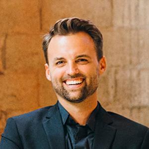 Tyler Kallenbach
