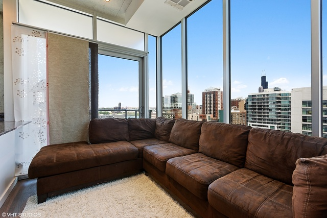 1720 South Michigan Avenue, Unit 1118 Chicago, IL 60616
