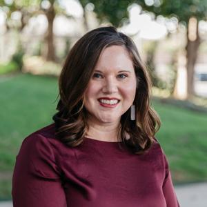 Heather Guild,                       Agent in Dallas - Compass