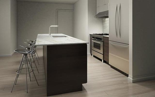 10 East 29th Street, Unit 33D Image #1