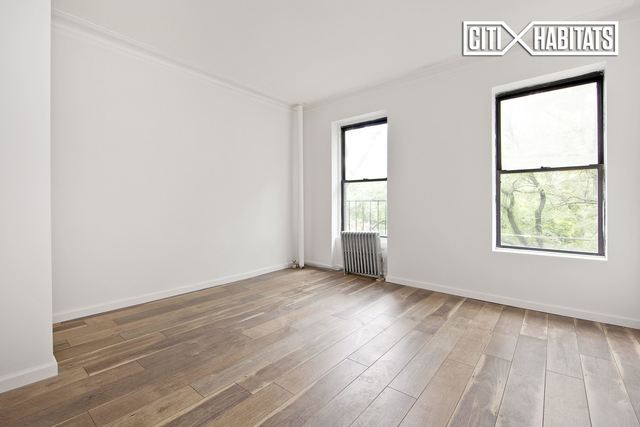 441 West 48th Street, Unit 5E Image #1