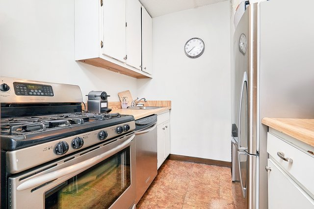 61 West 62nd Street, Unit 14C Manhattan, NY 10023