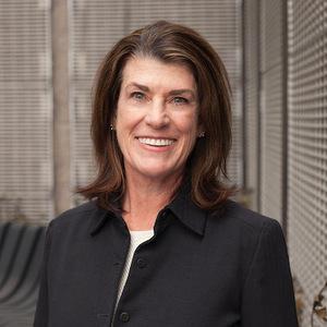 Nancy Murray McFadden