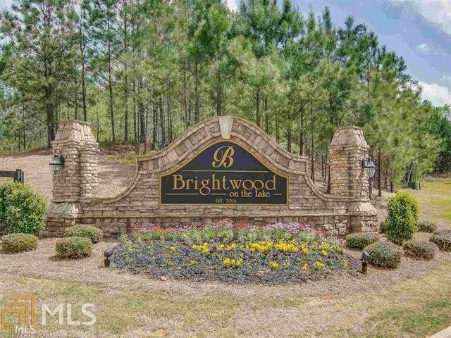 132 Ruby Lane, Unit 140 McDonough, GA 30252