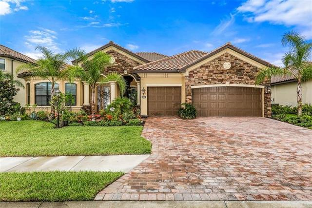 13816 Swiftwater Way Bradenton, FL 34211