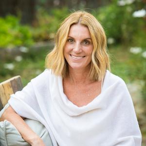 Kristina Bergstrand, Agent in Lake Tahoe - Compass