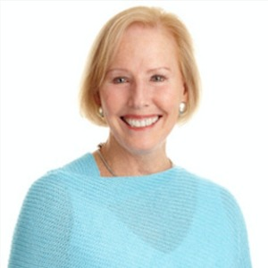 Ann Stewart,                       Agent in Dallas - Compass