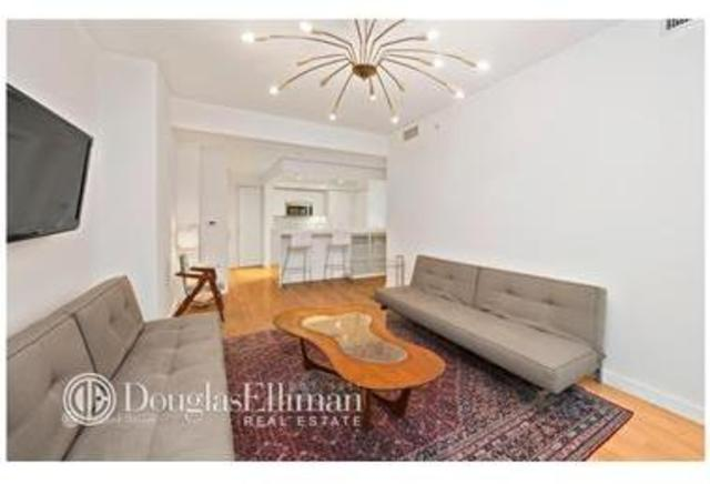 50 Franklin Street, Unit 2A Image #1