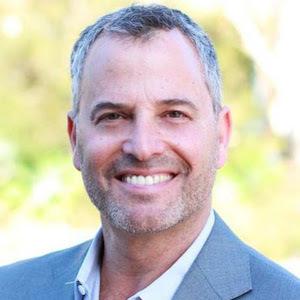 Adam Katz,                       Agent in Los Angeles - Compass