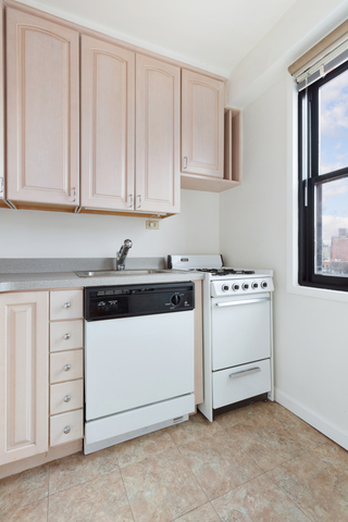 31 Jane Street, Unit 11E Manhattan, NY 10014