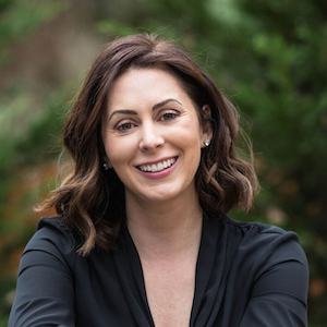 Kathleen Eder,                       Agent in DC - Compass