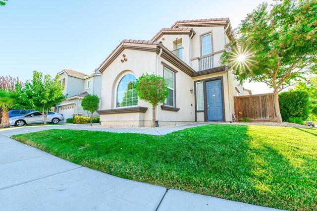 16941 Tulip Tree Way Lathrop, CA 95330