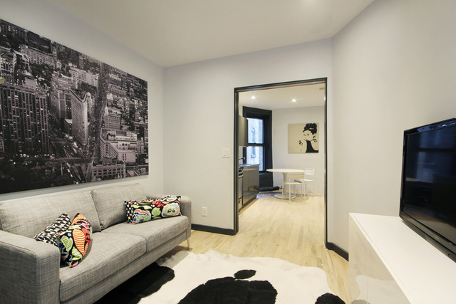 509 East 87th Street, Unit VAR4BD Image #1