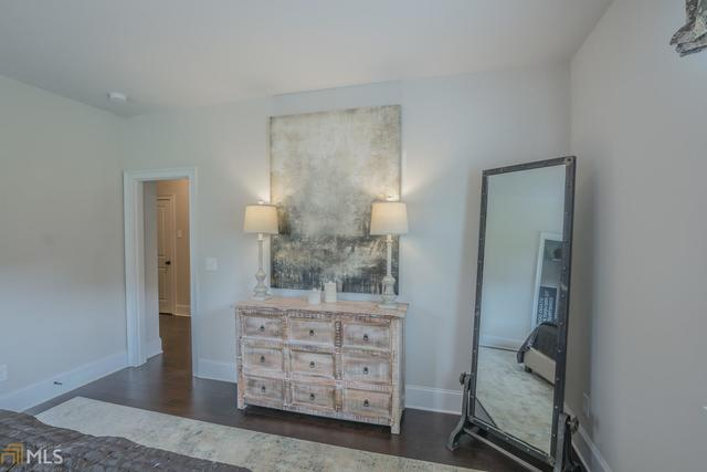 7742 Nolan Trail, Unit 72 Snellville, GA 30039