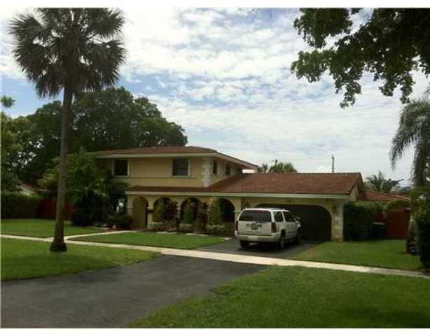 6530 South Miami Lakeway Image #1