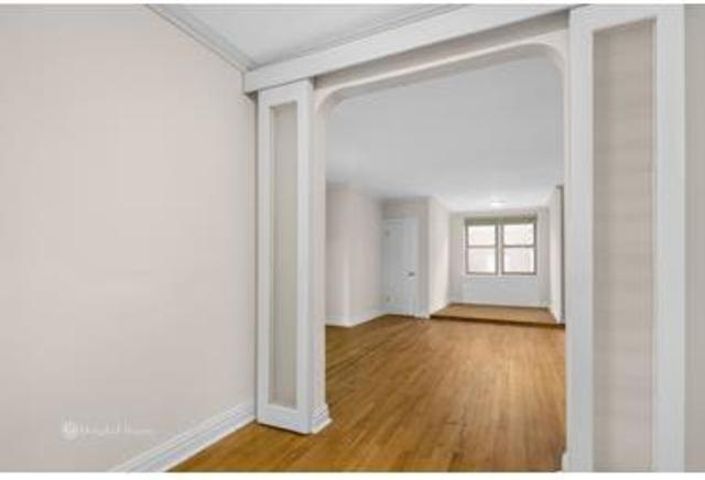 330 East 63rd Street, Unit 4B Image #1