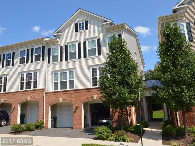 7010 Huntley Run Place, Unit 143 Image #1