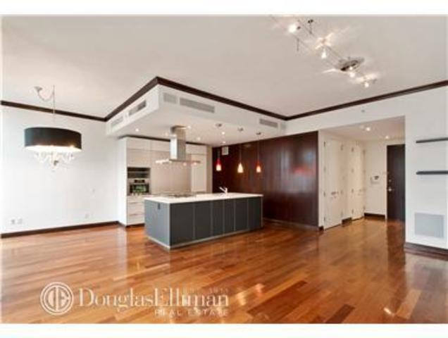 101 Warren Street, Unit 1130 Image #1