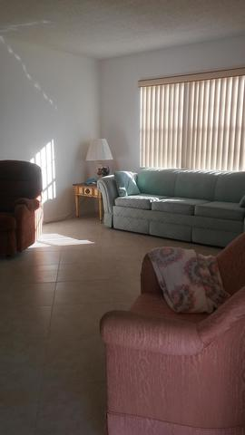 170 Windsor H West Palm Beach, FL 33417