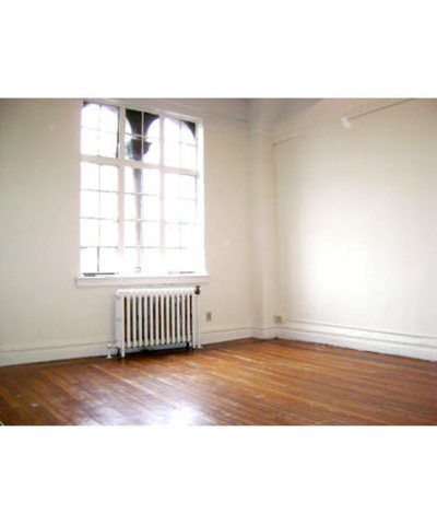 208 West 23rd Street, Unit 1601 Image #1