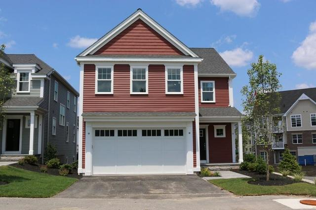 110 Oxbow Road Image #1