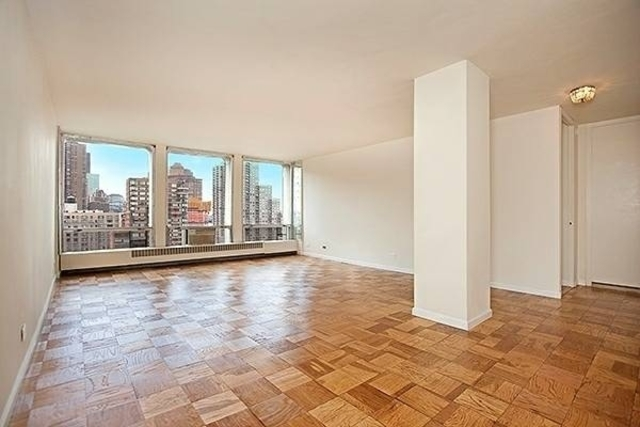 343 East 30th Street, Unit 3P Image #1