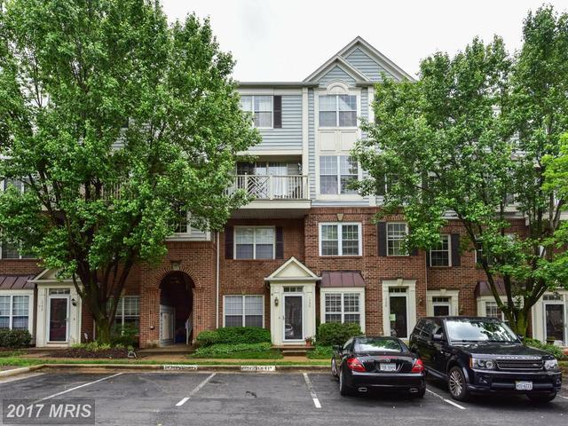 1726 Kingsgate Court, Unit 1726 Image #1