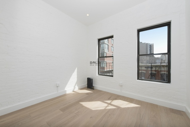245 East 30th Street, Unit 64 Image #1