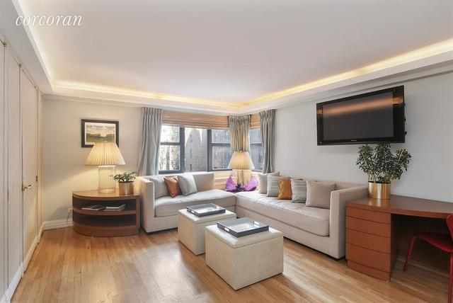 345 East 69th Street, Unit 4A Image #1