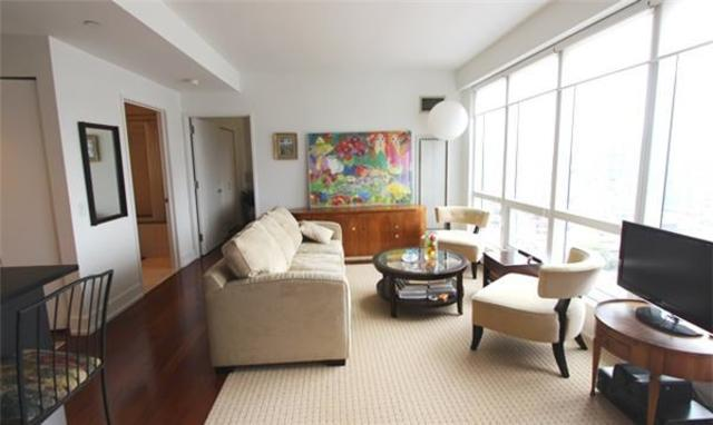 350 West 42nd Street, Unit 21M Image #1