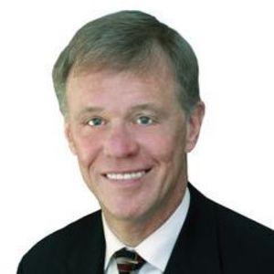 Kirk Mahncke, Agent in San Francisco - Compass