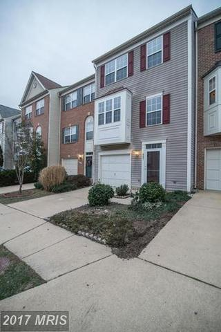 9221 Lorton Valley Road Image #1