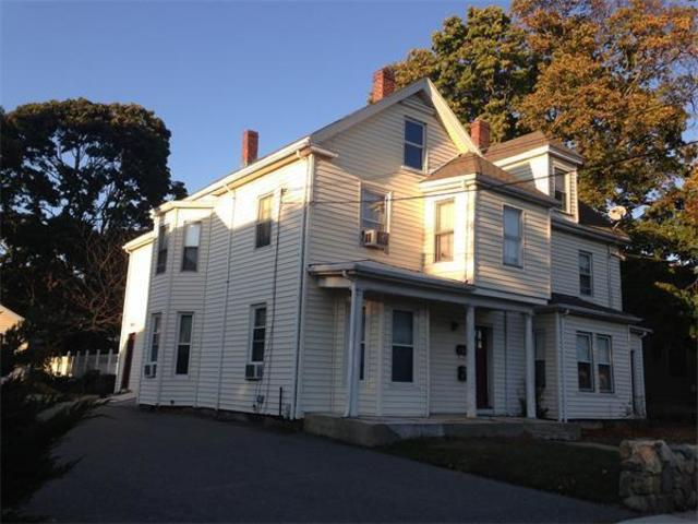 166 Billings Street Image #1