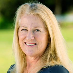 Karen Strickland,                       Agent in Santa Barbara, Montecito, & Central Coast - Compass
