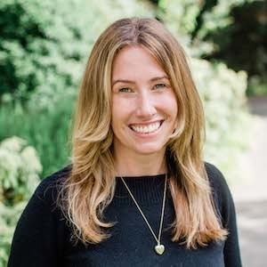 Christine Chapman, Agent in San Francisco - Compass