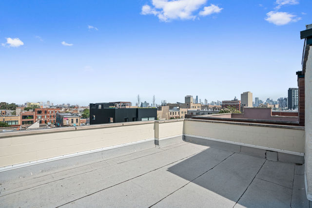 1316 North Wicker Park Avenue, Unit 4 Chicago, IL 60622