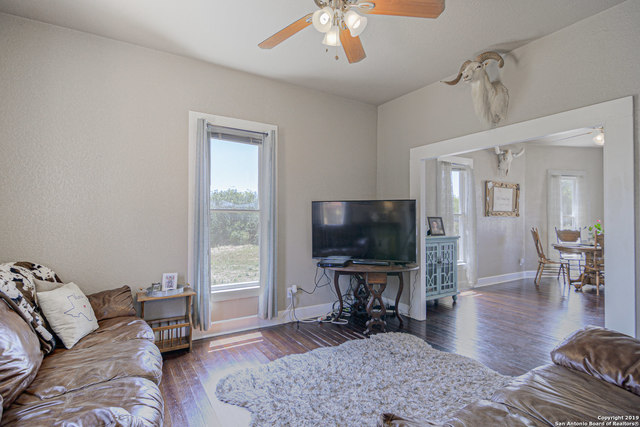 204 Prim Rose Road Blanco, TX 78606