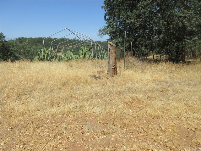14615 Hanks Drive Red Bluff, CA 96080