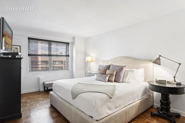 300 East 40th Street, Unit 14T Image #1