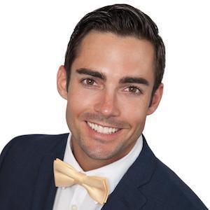 Derek Harms,                       Agent in San Diego - Compass