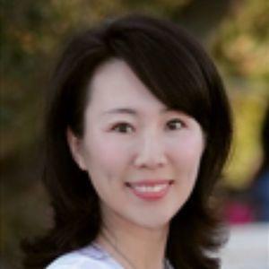 Jade Chen, Agent in San Francisco - Compass